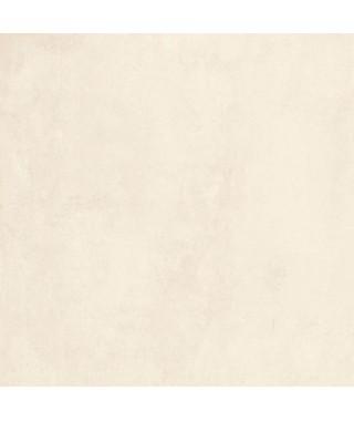 45x45 CEMENT Ivory Mat Sol