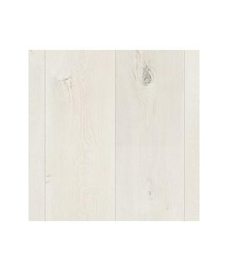 60184 chêne ivoire