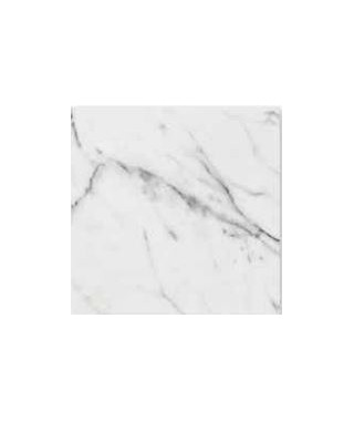 Silver calacatta glossy 30x90