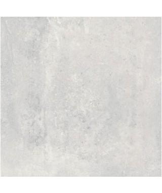 CONCRETE Perla 75x75