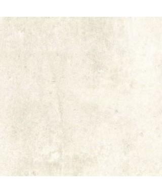 CONCRETE Créma 75x75