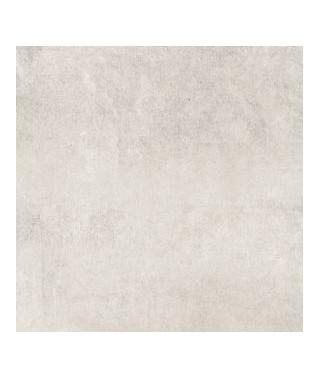 MAGNUM Blanco 60.5x60.5