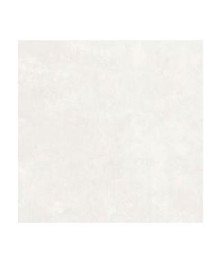 FACTORY Blanco 60.5x60.5