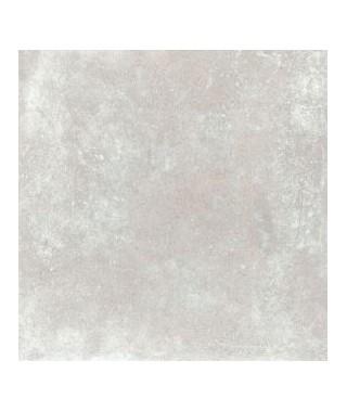 MOLIERE Perla 60.5x60.5