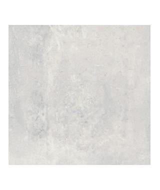 CONCRETE Perla 60.5x60.5