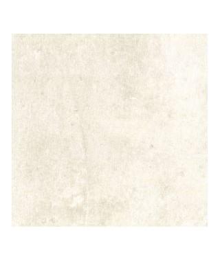 CONCRETE Crema 60.5x60.5