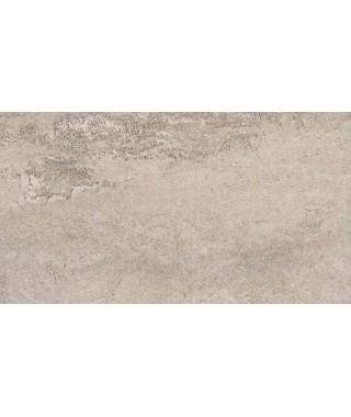TIVOLI Gris 31x56 K25