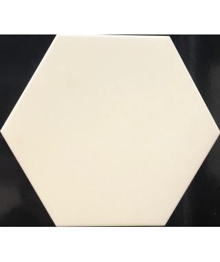 OPAL Crema 33x28.5 K50