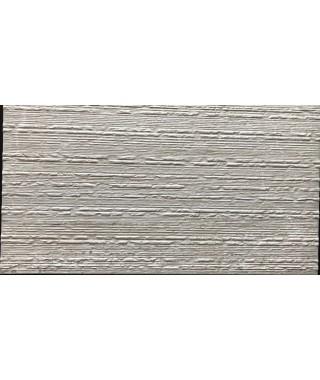 OLBIA Deco Gris 31x56 K25