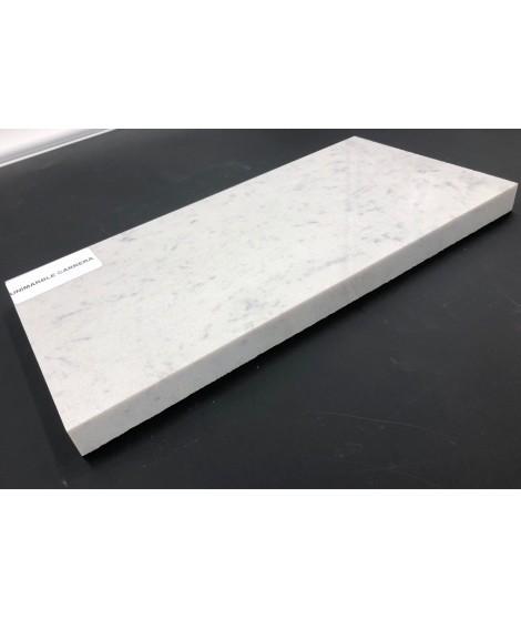 tablette radiateur marbre sur mesure gallery of achat de supports de tablette de radiateur. Black Bedroom Furniture Sets. Home Design Ideas