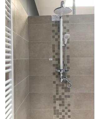 DOM Mosaico 30x30