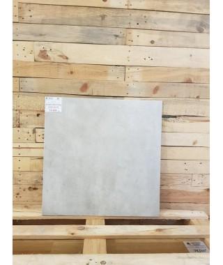 MONACO GRIS 60.5X60.5