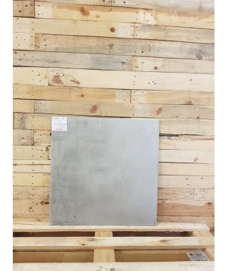 ALBANY GRIS 60.5X60.5