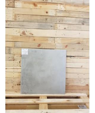 ALBANY GRIS 60.5X60.5