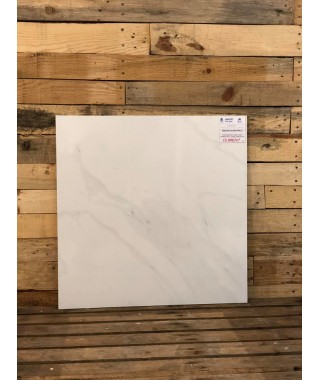 60x60 BELO BLANCO BRILLO