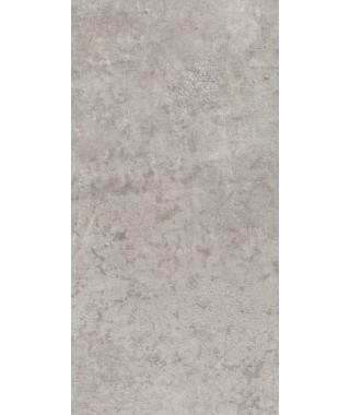 TRASSIMENO Grey Satin Mural 30x60