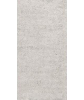 TRASSIMENO Light Grey Satin Mural 30x60