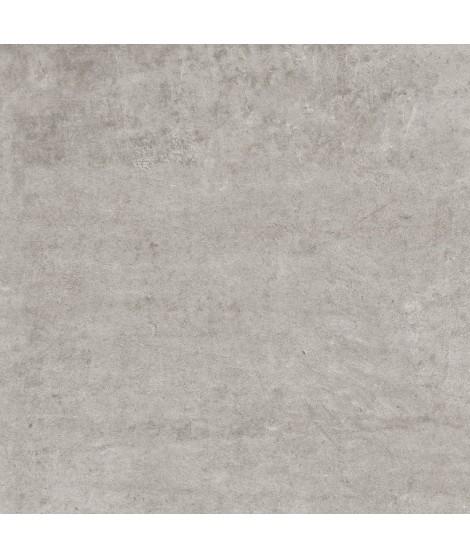 TRASSIMENO Grey Satin Sol 50x50