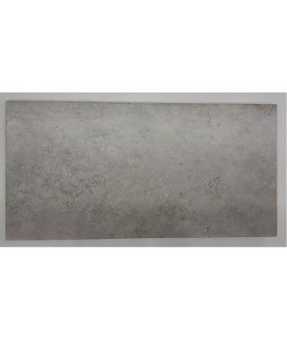 Buxy Grey 30X60