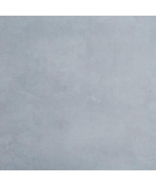 45x45 Cement Grey Mat Sol