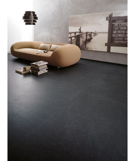 BELGIAN Stones 60x120