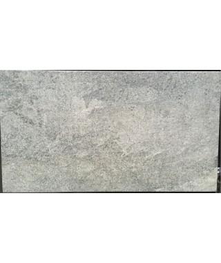 TIVOLI Pizarra 31x56 K25