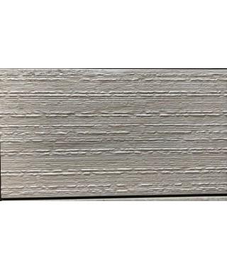 OLBIA Deco Beige 31x56 K25