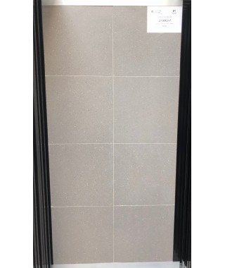 ISTANBUL Gray 60x60