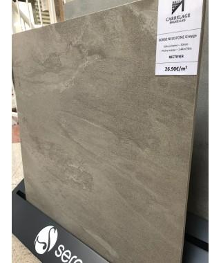 NEOSTONE Greyge 60x60