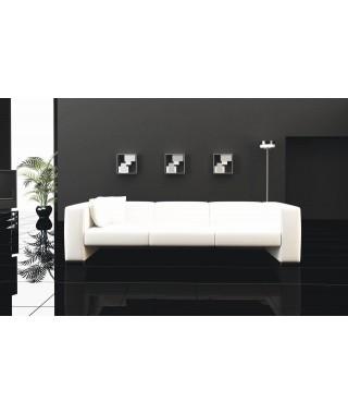 GRANITO Black 60x60