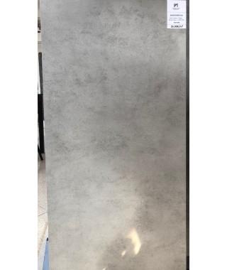 CEMENT Grey 60x120