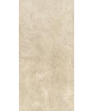 QUANTUM BEIGE Mat Sol 30x60