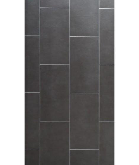NEW YORK ANTRASIT Mat Sol 30x60