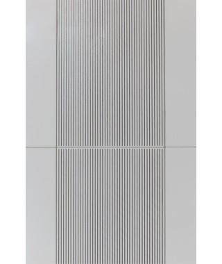 DECOR LINE PLATINUM Mural 30x60
