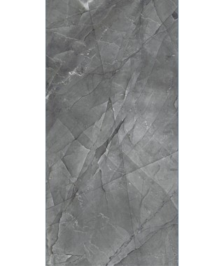 PULPIS Grey Brillant Mural