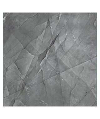 PULPIS Grey Satiné Sol 50x50
