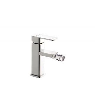 GL007 Mitigeur Lavabo/Bidet Design ELALLAR